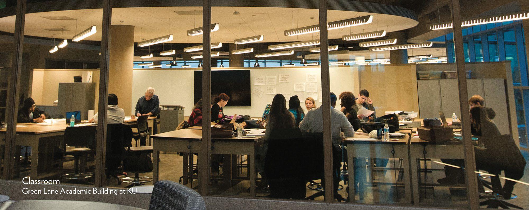 greenlane_classroom