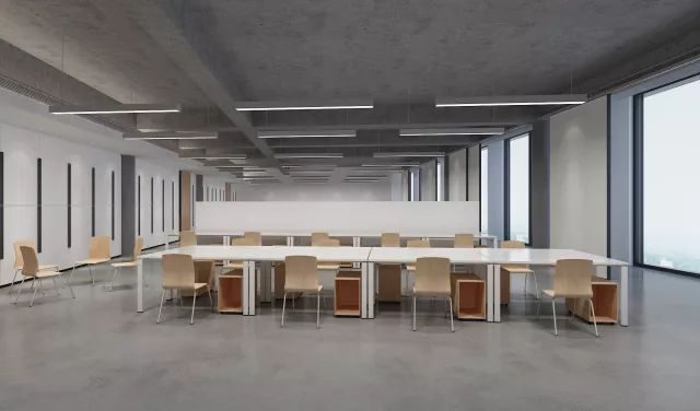 Design hall_1