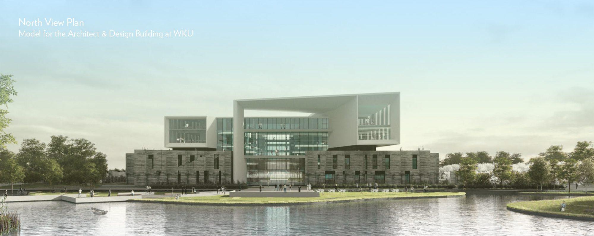 wku_new building